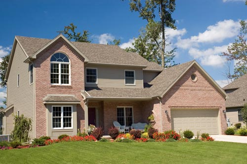 Stone Mountain Property Management