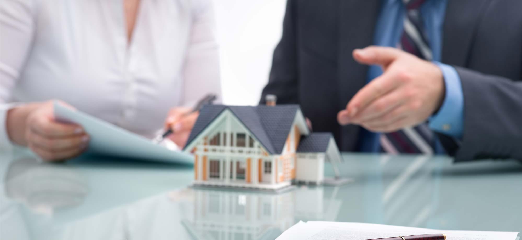 Ritan Property Group Rentals