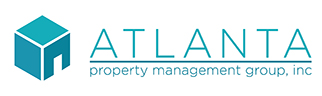 Atlanta Property Management Group Logo